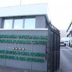 БФС с яки глоби към Левски, Локо Сф, Локо Пд и Ботев Пд