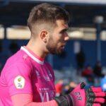 Тим от Ла Лига взе български вратар