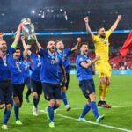 Донарума е №1 на Евро 2020, Роналдо взе голмайсторския приз