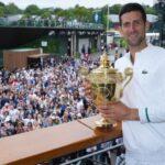 Джокович вече стигна финалите на ATP
