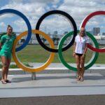 Шестима българи в съботния ден на Олимпийските игри