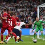 УЕФА глоби и Англия заради феновете
