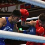 Постно българско участие в съботния ден на Олимпиадата