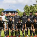 Голяма драма: ЦСКА напред в Европа след дузпи с Лиепая