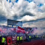 Фенове на ЦСКА с мощна атака към Гриша Ганчев