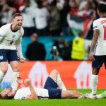 Английските футболисти даряват 9,5 млн. евро