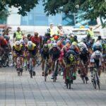 Германец спечели 68-та Обиколка на България