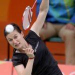 Линда Зечири тръгна със загуба на Олимпиадата