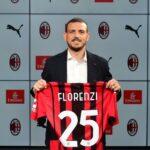 Милан привлече капитана на Рома