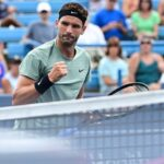Гришо остава 29-и в световната ранглиста