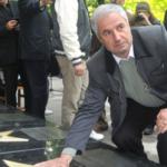 Големият Димитър Якимов с 80-годишен юбилей