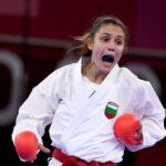 България в топ 30 в класирането по медали