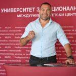 Предозиране: Кубрат Пулев заговори за политика
