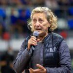 Голямата Нешка Робева: Поклон пред българските деца