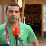 Боркините са готови за медали, твърди треньорът им