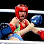 Стойка Кръстева донесе втори медал за България в Токио
