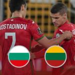 БФС пуска безплатно малките футболисти на мача с Литва