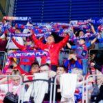 В Чехия благодариха на реферите за помощта срещу ЦСКА