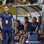 Левски остана без треньор след загуба от Ботев Пд