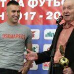 Петър Жеков: Камбуров все още не е подобрил рекорда ми