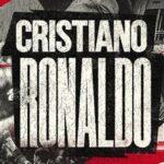 Официално: Кристиано Роналдо се завърна в Манчестър Юнайтед