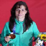 Стойка Кръстева: Знаех, че съм по-добрата