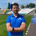 Беларусин е новият доктор на Левски