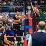 Германия елиминира България от Евро 2021