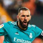 Реал Мадрид с клубен рекорд