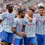 Роналдо подобри изключителен рекорд на Ибрахимович