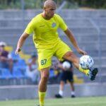 Голмайсторът на Втора лига е вариант за Левски