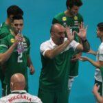 Волейболистите зоват властта да пусне публика на Световното в София