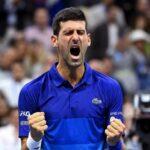 Джокович стигна финала на US Open, на крачка от историята е