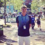 Пьотр Нестеров е на финал на US Open