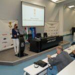 БОК: Българското представяне в Токио е отлично