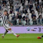 Милан остави Ювентус в зоната на изпадащите в Италия