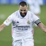 Карим Бензема смята, че Реал може и без него