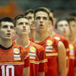 България на 2-ро място на Световното по волейбол