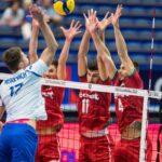 България на 1/8-финал на Евроволей след мъчна победа над Беларус
