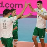 """След 0:3 от Русия: Младите """"лъвове"""" продължават борбата на Световното"""