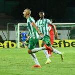 Камбуров вече е голмайстор №1 в българския футбол