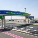 Катарските петродолари окупираха и Формула 1