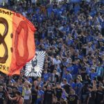 """""""Сините"""": Левски е силен, когато е единен"""