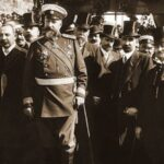 113 години от независимостта на България отбелязваме днес