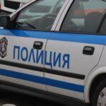"Убийство на ""Герена"", полицията отцепи района около стадиона"