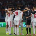 ЦСКА беше разбит от Рома