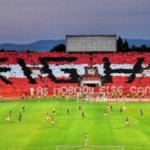 ЦСКА пусна евтини билети за дербито с Левски