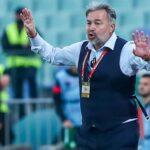 Ясен Петров: Победа над Литва ни отваря вратите към Световното