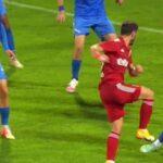 """Цветомир Найденов с атака срещу реферите на """"Герена"""""""
